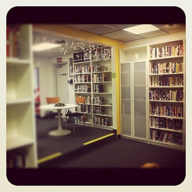 Books Library Lgbt Phoenixaz centralphx