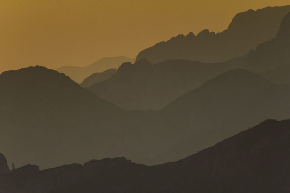 Wandern durch die Berchtesgardener Alpen. Alpen Alpenpanorama Beauty In Nature Berchtesgaden Alps Berchtesgadener Land  Berge Funtensee Königssee Königssee, Bavaria, Mountain Lake, The Alps Lake Mountain Nature Nature Photography Nature Reserve Naturelovers Naturerlebnis Naturfotografie Naturpark Naturschutzgebiet Naturwunder See Tranquil Scene Wanderung