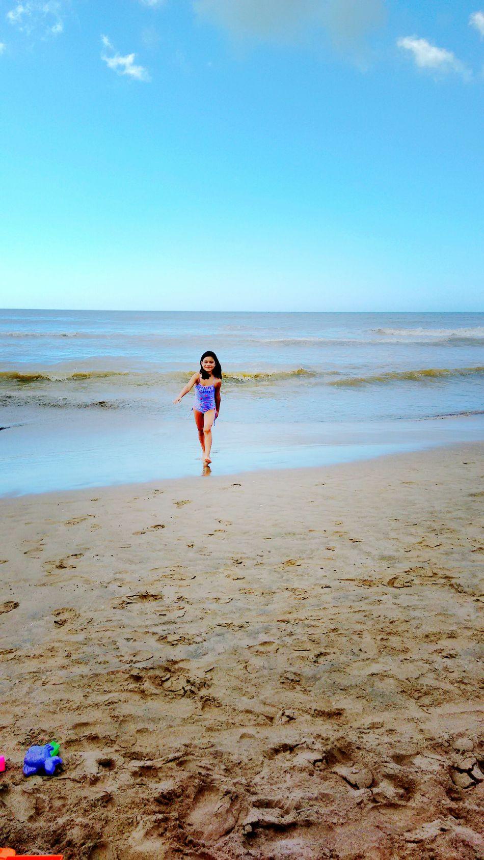 Sun Solyarena Playa #beach Beachphotography Beach Soleesabbia Beach Photography Spiaggia Sole Solyarena Pinamar La Costa Argentina