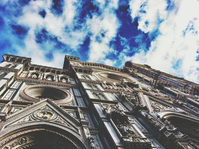 Duomo Di Firenze Duo Duomo Firenze Florence Italy Arhitecture Church MyPhotography EyeEm Gallery ThatsMe Travelling Travel Destinations Travelgram Hello World Travel Travelingram Travelling Photography Travelphotography Townphotography EyeEm Best Shots Travelingtheworld  Traveling Walking