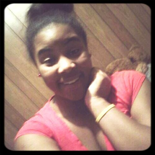 I Look A Hot Mess But Me Recently