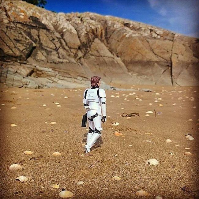 The heat became too much, he had to remove that damm helmet. Normanthetrooper Stormtrooper Starwarsblackseries Starters Afosw Toyphotography Toysalive Toysaremydrug Toyslagram Toydiscovery @toydiscovery Toycrewbuddies Toycommunity Justanothertoygroup Toyunion Toyoutsiders @toyoutsiders