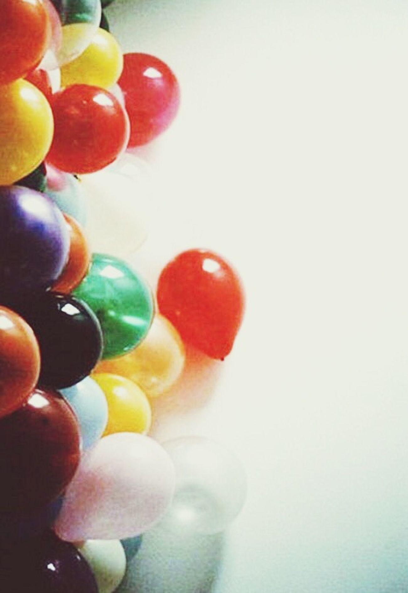 Dün parti çok güzel di ☺️☺️☺️ First Eyeem Photo
