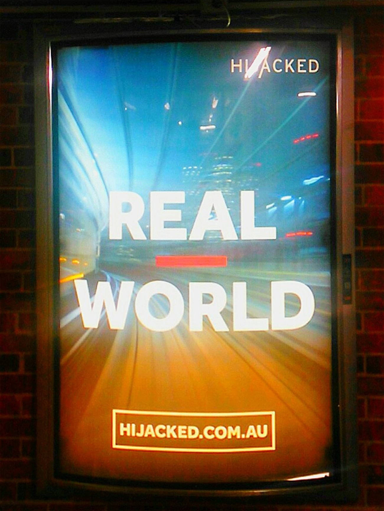 Sign Real World Highjacked HIJACKED.COM.AU Billboard Signs Highjack SignSignEverywhereASign Signage Signporn SignsSignsAndMoreSigns Signstalkers Signs, Signs, & More Signs Sign, Sign, Everywhere A Sign Signs_collection Signs Signs Everywhere Signs Big Signs Illuminated Signs Streetphotography Street Photography