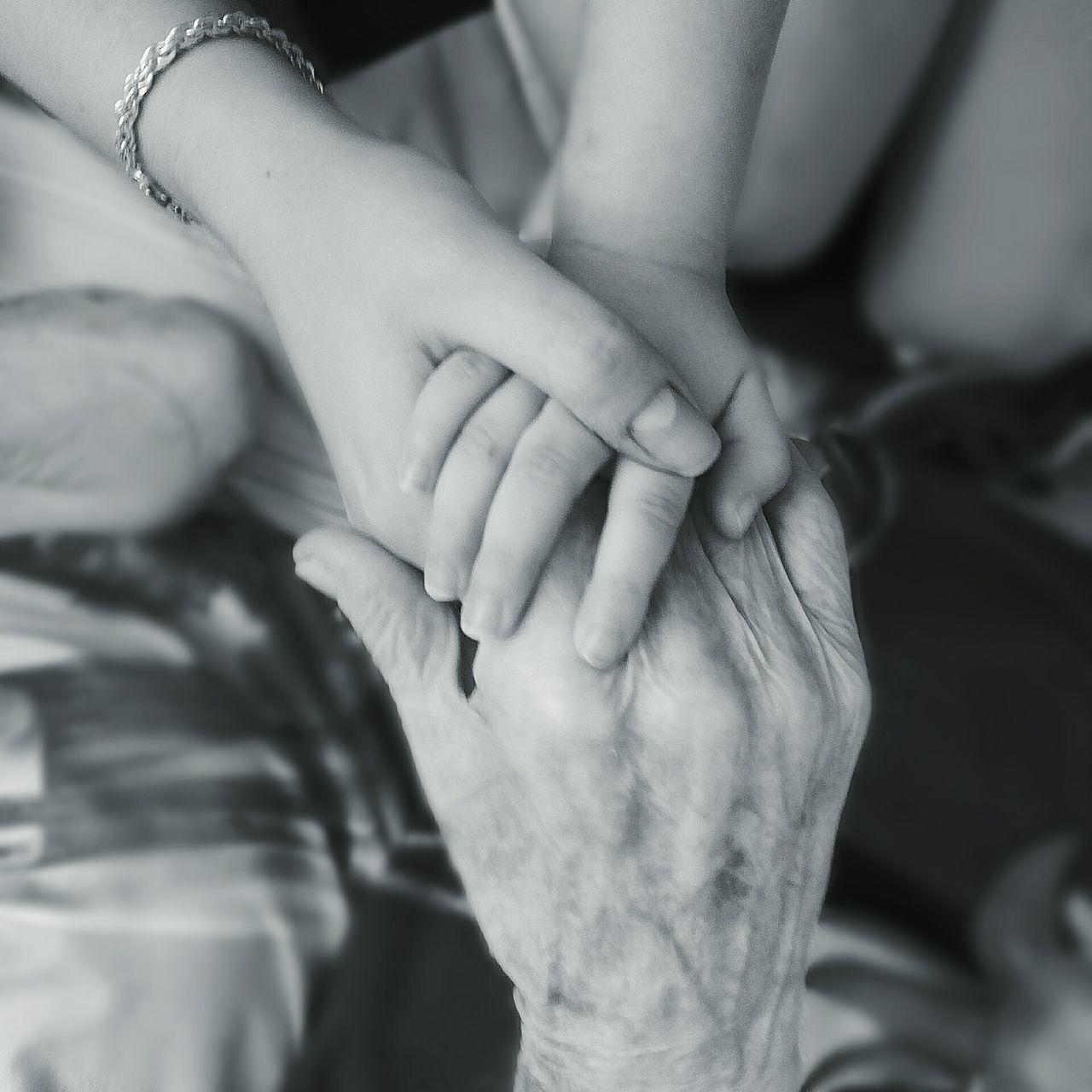 Beautiful stock photos of granny,  Adult,  Babyhood,  Bonding,  Childhood