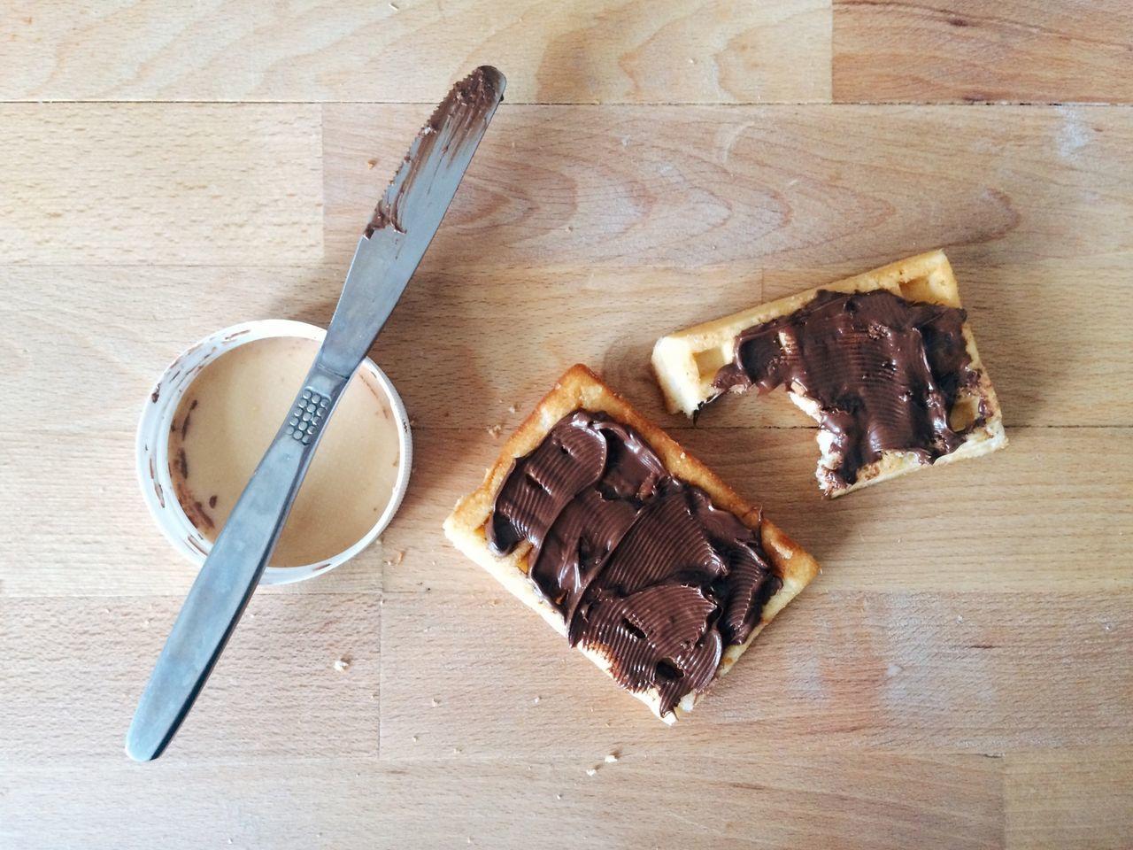 More food. Food Porn Chocolate The EyeEm Breakfast Club EyeEm Bestsellers