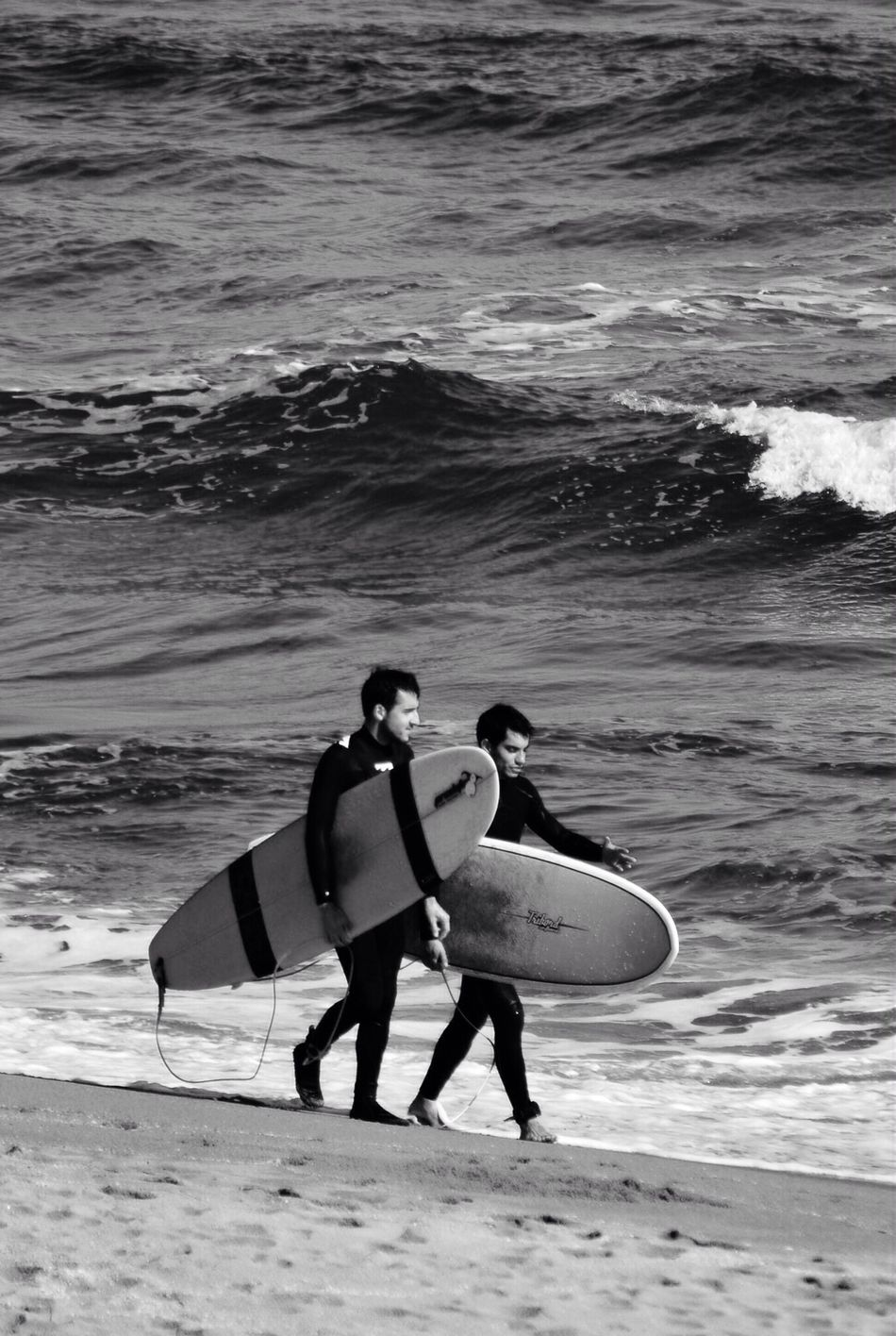 Going Surfing EyeEm Nature Lover