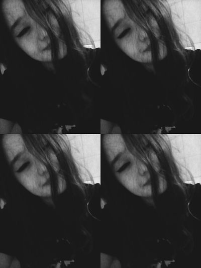 Hi! Girl Cheese! Selfportrait Smile ✌ Selfie ✌ Grunge That's Me First Eyeem Photo Ugly Me