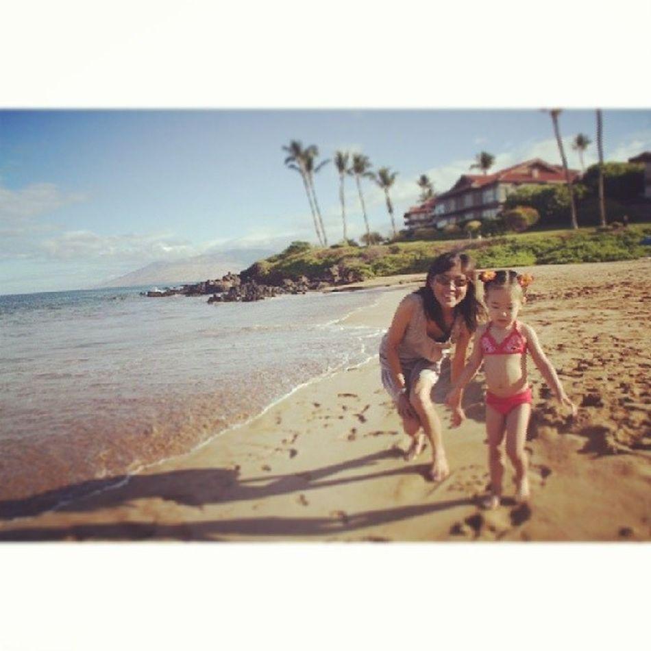 ♥.♡ Dakine Whatsit TwoByAll Maui