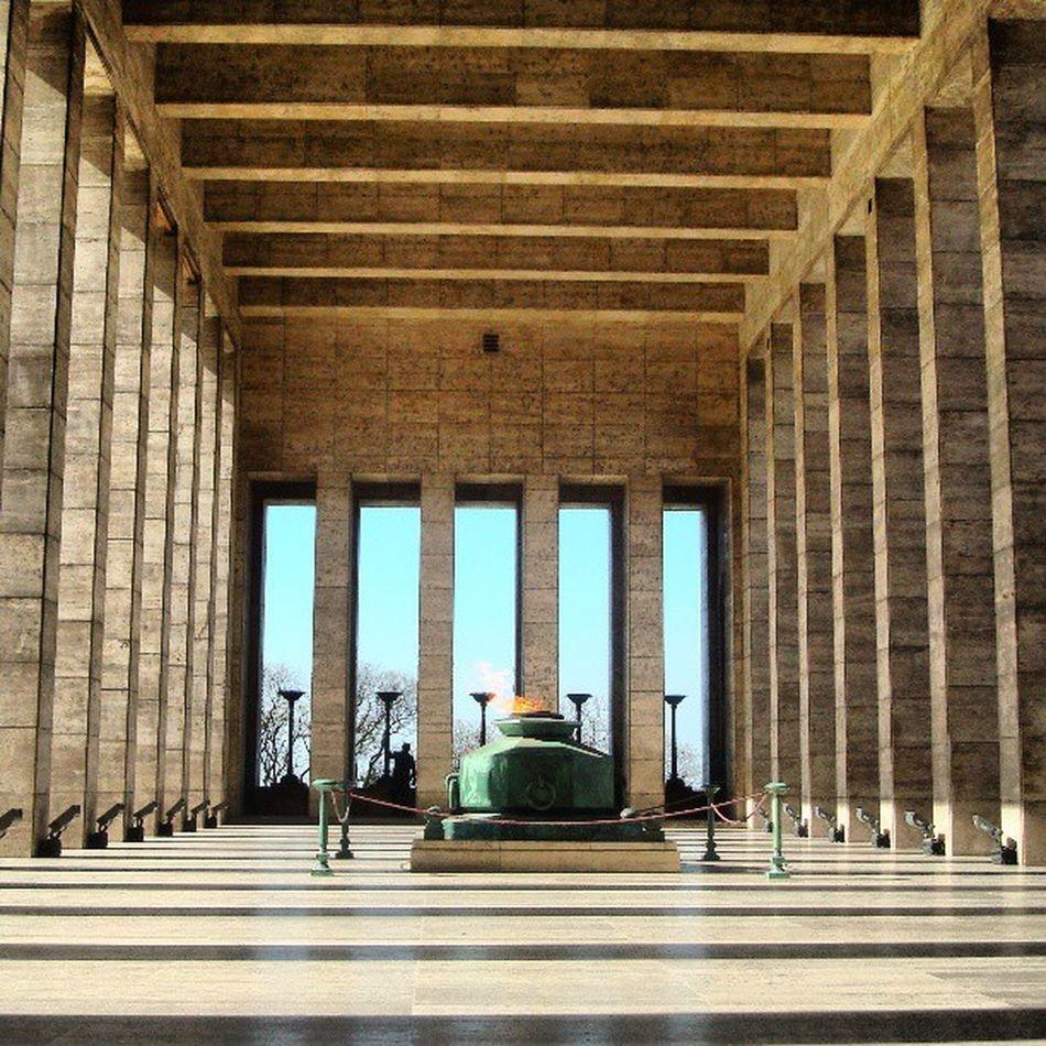Monumento a los caídos en las Malvinas Argentina Malvinas Monumento Streetphotoargentina Streetphotorosario Rosario