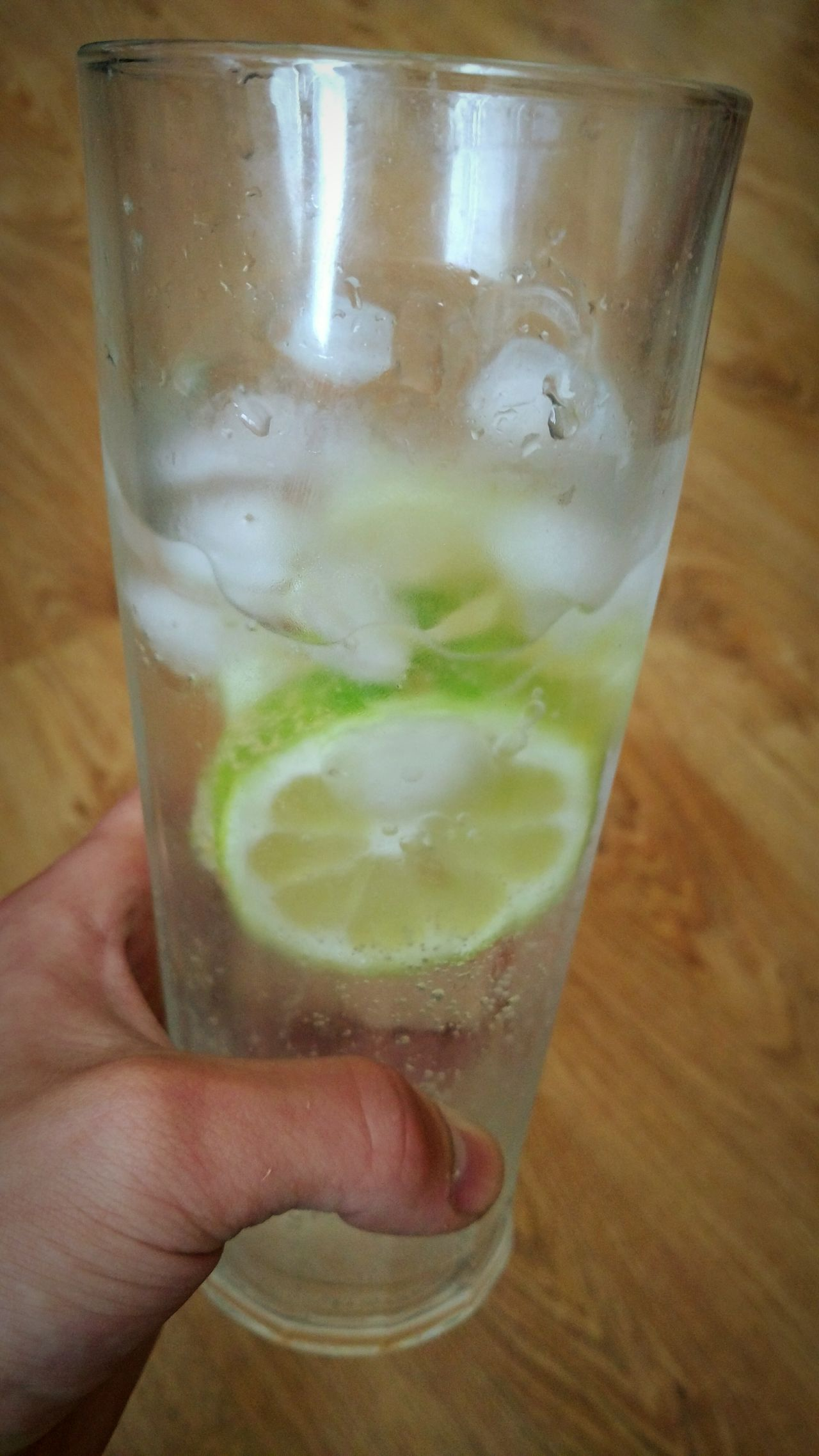 7up Limette Lce Siesta Drink