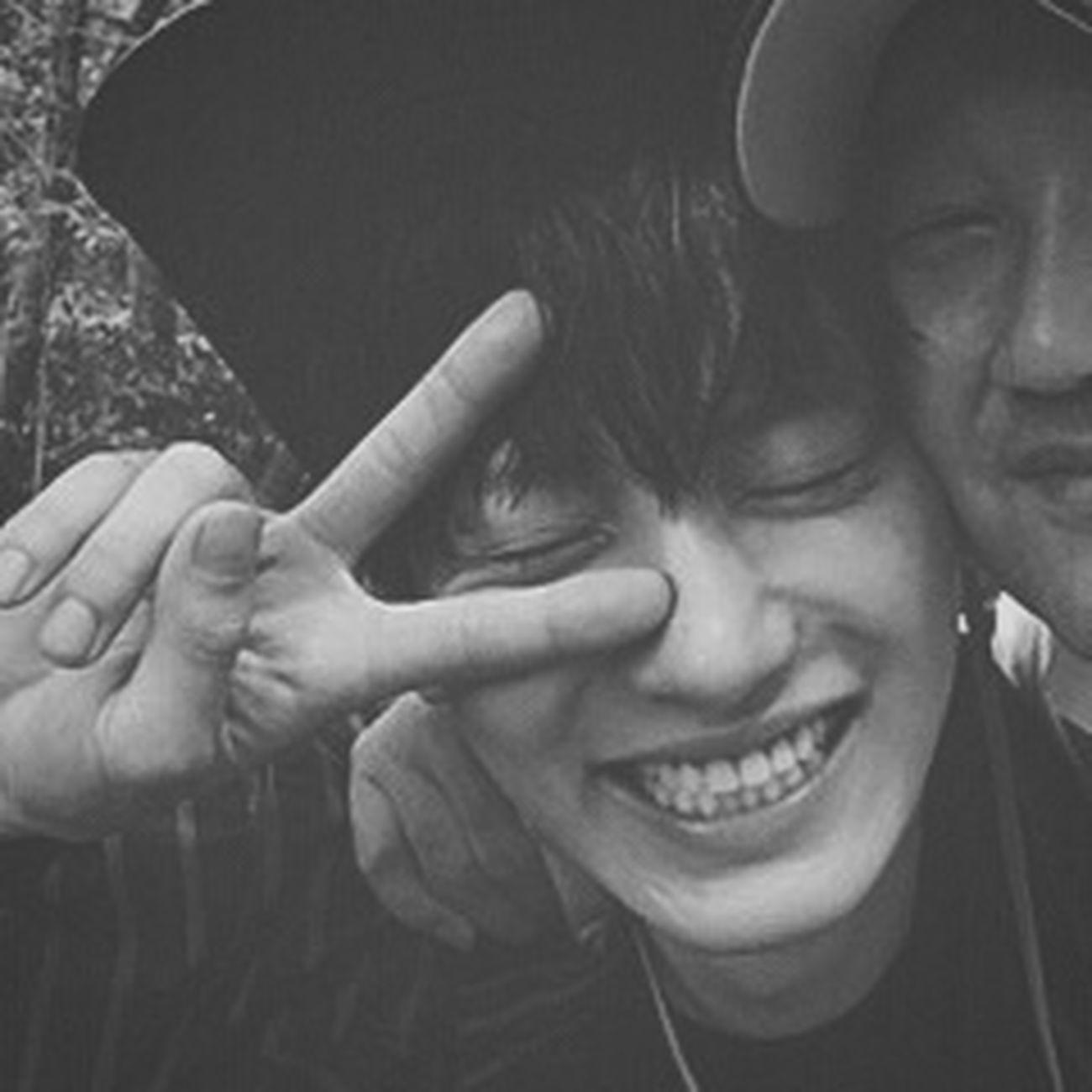 chanyeol handsome yeye EXO Chanyeol Baekhyun Chanbaek