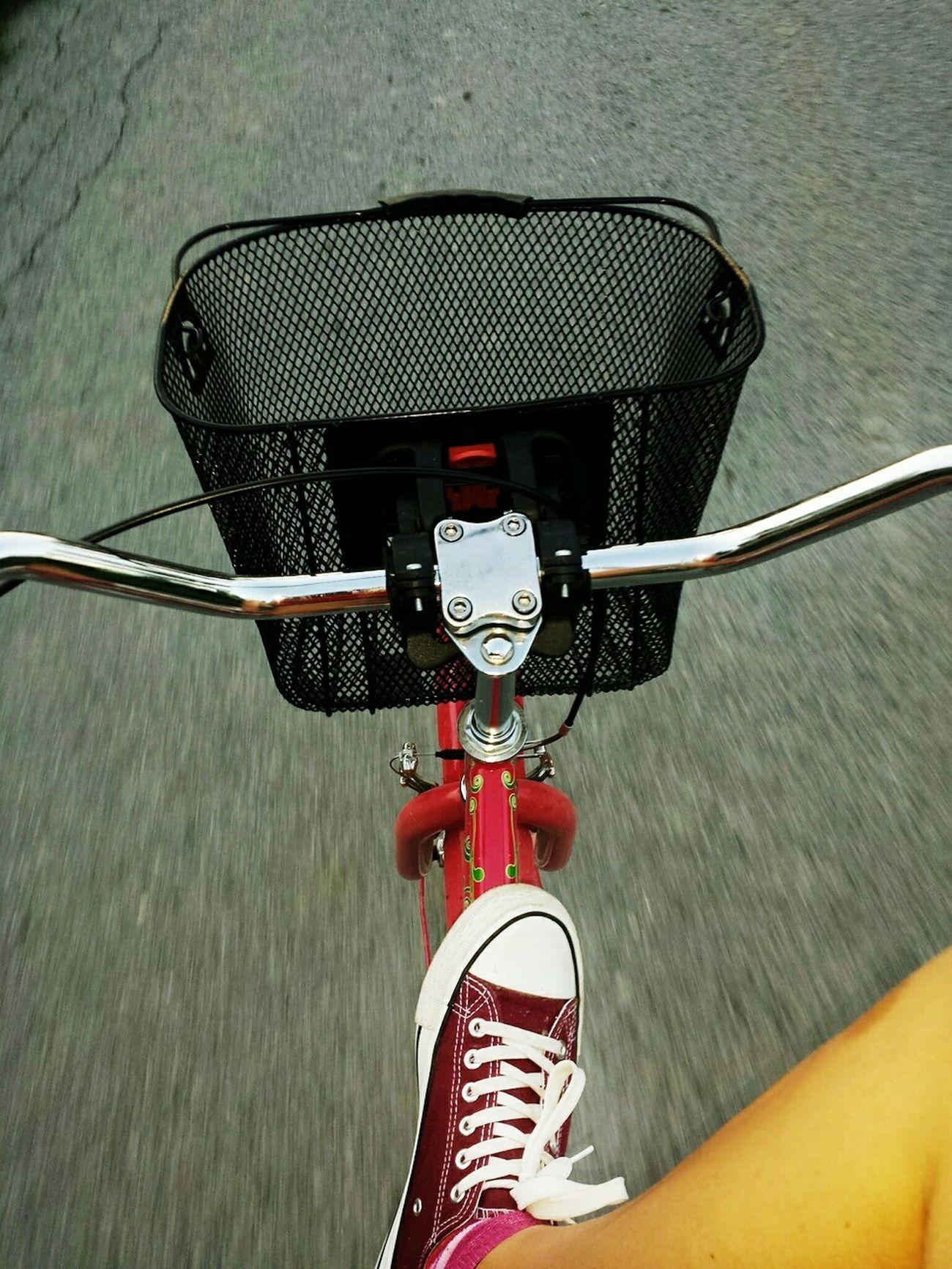 Bike Bike Life Biketour Bikelove Biketrip Bikersofinstagram Outdoors