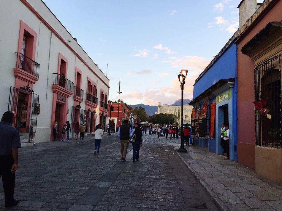 Oaxaca De Juárez Walking Around Street Photography Walking Around The City