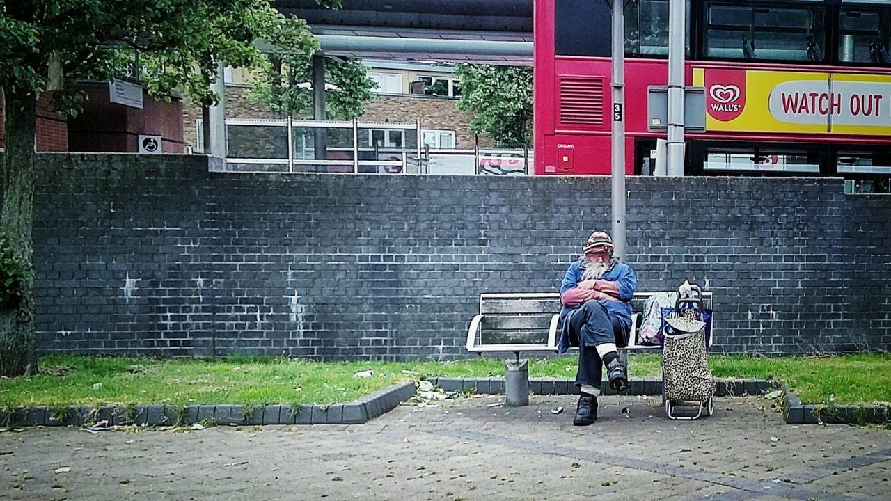 www.justgiving.com/crowdfunding/ourhomeless - Helping Our Homeless People Help Our Homeless Help Our Homeless People Help Helping Helping Others Charity Helping Homeless People City Outdoors Naptime Adult Human Life Destiny