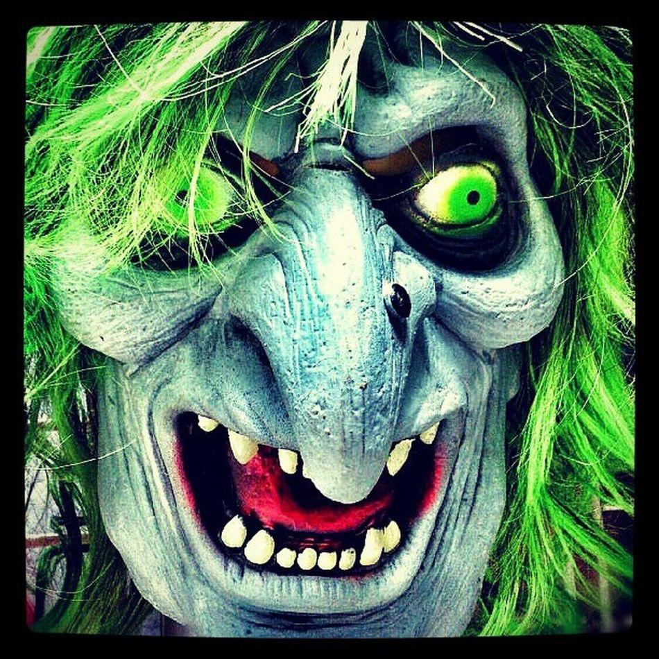 Mask Nice Pic Cennetmahallesi yeşilova