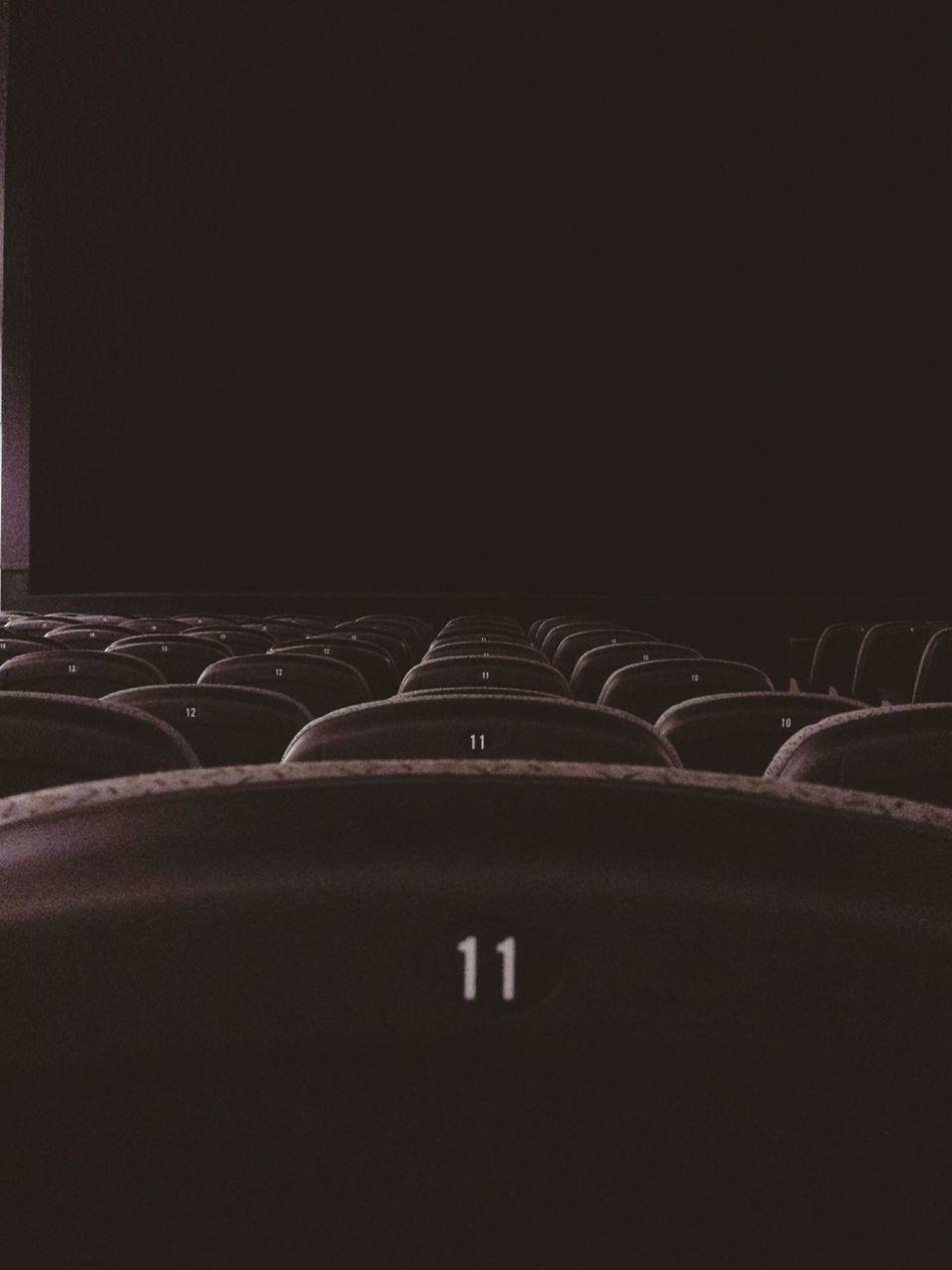 Beautiful stock photos of cinema, Absence, Abundance, Arts Culture And Entertainment, Chair