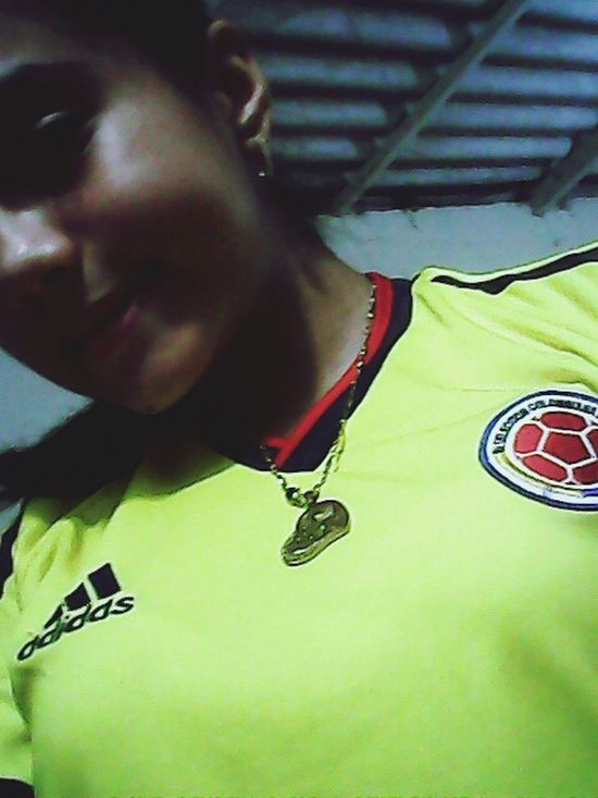 Colombia ♥  Pretty♡ Girl Taking Photos Be Happy
