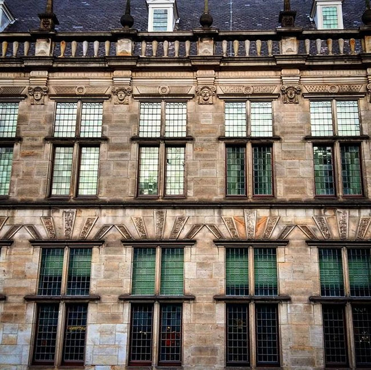 Loveleiden Igleiden OnsLeiden Historicleiden Leiden Breestraat