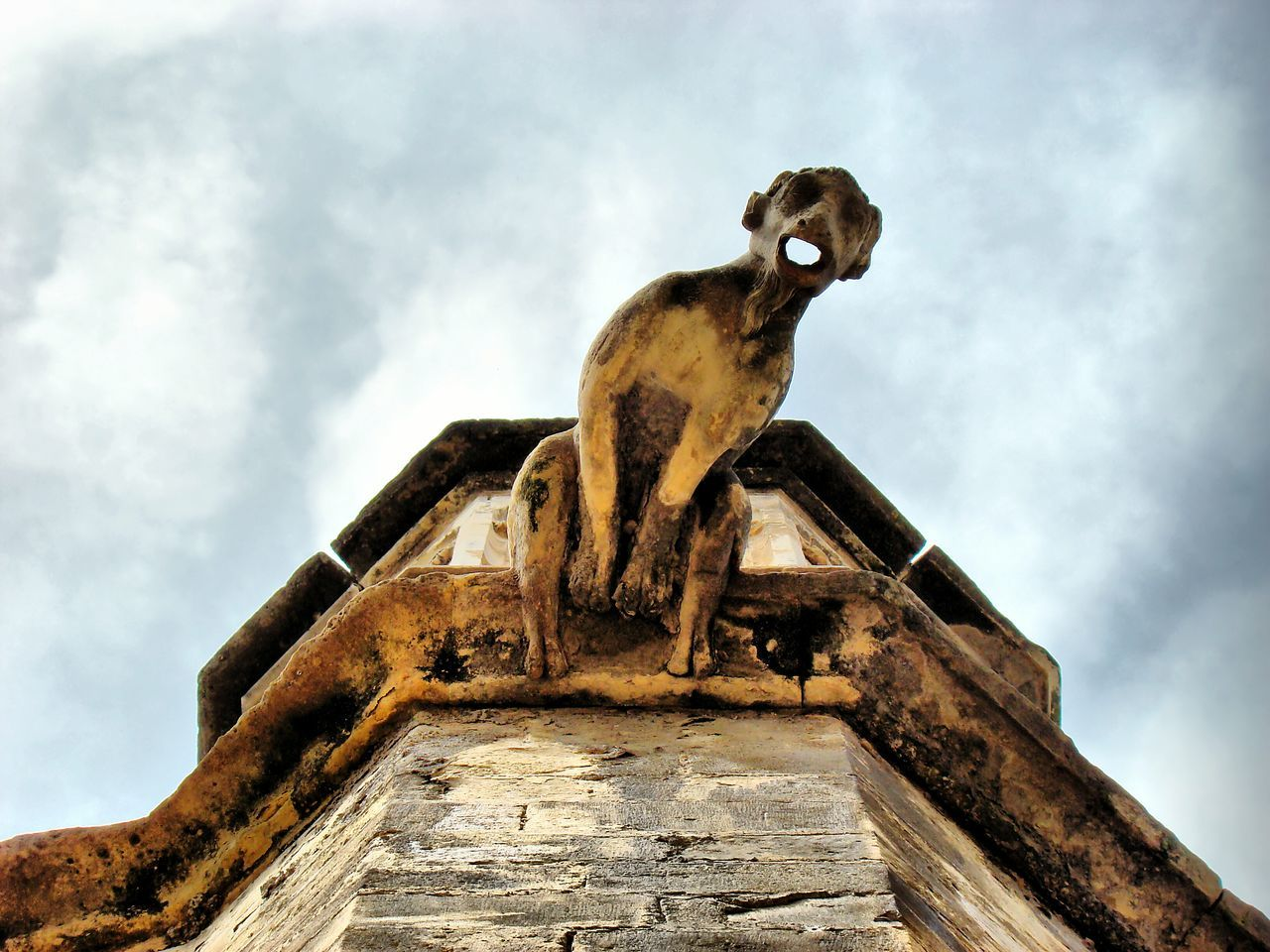 Beautiful stock photos of gothic, Animal Representation, Art, Art And Craft, Catholicism