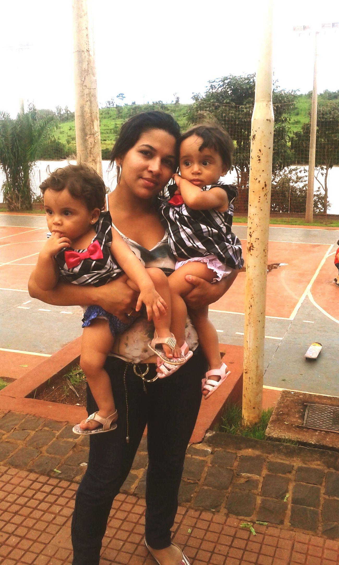 Amores Da Minha Vida First Eyeem Photo