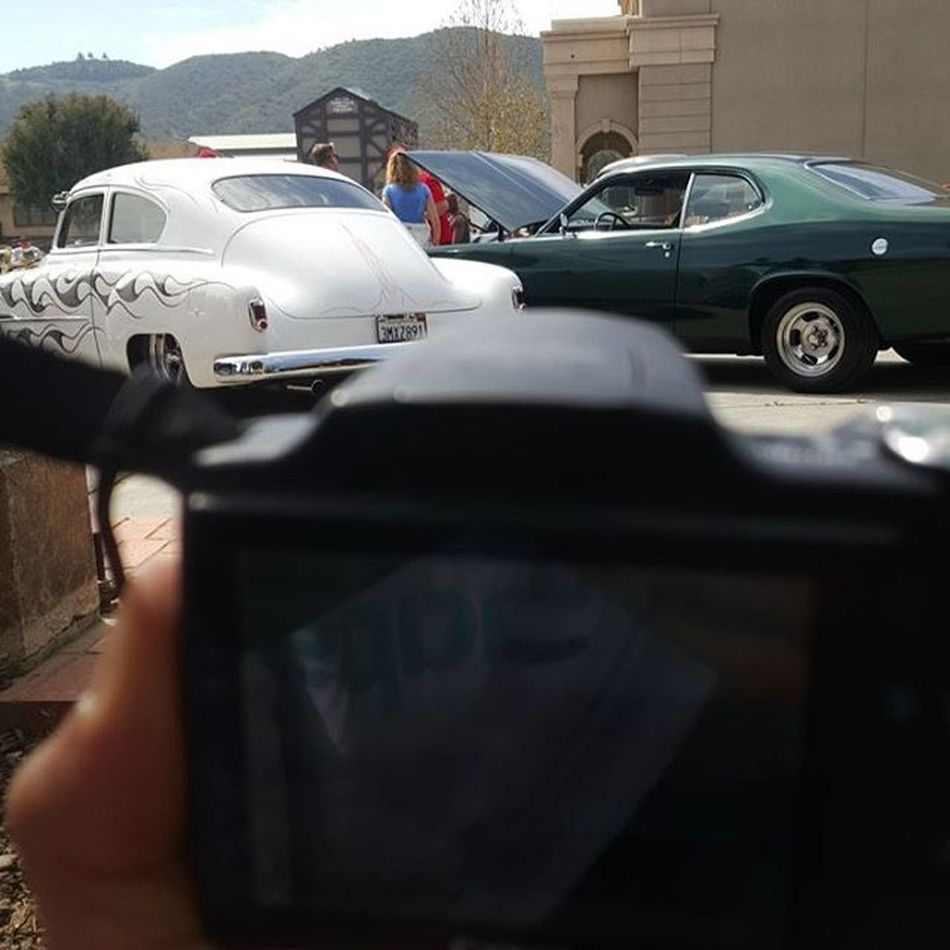 I had such a blast yesterday getting some killer Pictures down here at the Oldtowntemecula Rodrun2016 got to be behind the scenes and part of the action for 4thstreet Automotiveshop California PATIENTSONLY DragonOil Caviargold Ccifam Medicated Bjj Bdubfam Bodyboarder Surfer Extremesports Fit StonertypeA Prop215sb420 Alternativemedicine Fibromyalgia Chronicpainwarrior Ptsdawareness Ptsd ABC7Eyewitness