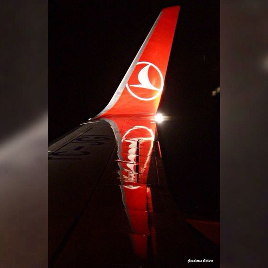 Turkish Airlines Turkishairlines Thy Fly Flying Freedom Firstclass