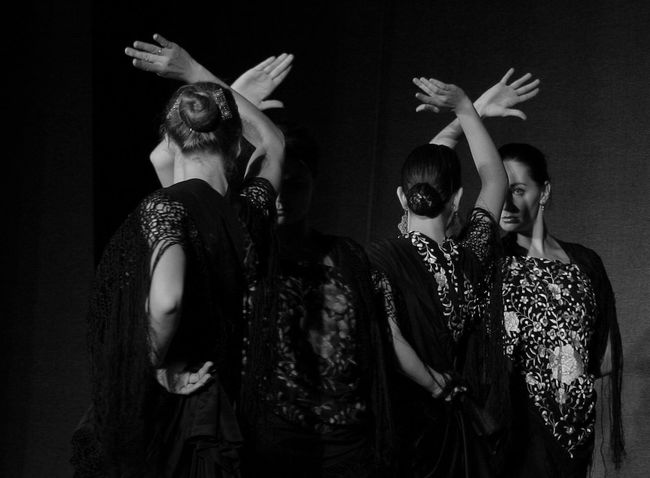Flamenco Tientos Flamenco_dancers Baile Flamenco Bailando Baile Flamenco_de_moscú Flamenco_en_Rusia La_Compañía Compañía_de_Danza_Española Blackandwhite Blancoynegro Bnw фламенко фламенко_в_России фламенко_в_Москве танец черно-белое фото