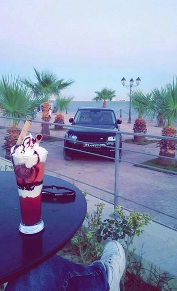 Coffee Drinking A Latte Relaxing Meeting Friends View On A Date Chatting Rangerover My Car Car View Romantic Aroundtheworld Landscape Tunis First Eyeem Photo Sony EyeEm Best Shots Chai Latte Traveling From My Point Of View Check This Out The Culture Of The Holidays my 😍😍