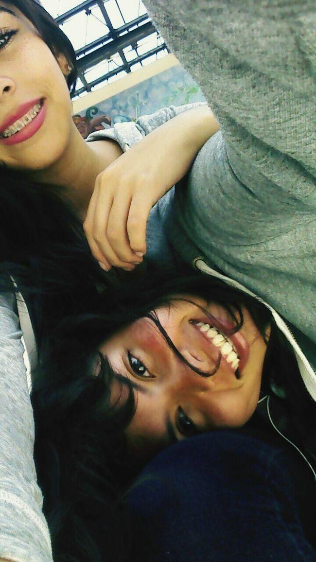 Smil Friends ❤ 11:11 Make A Wish  Eyes<3