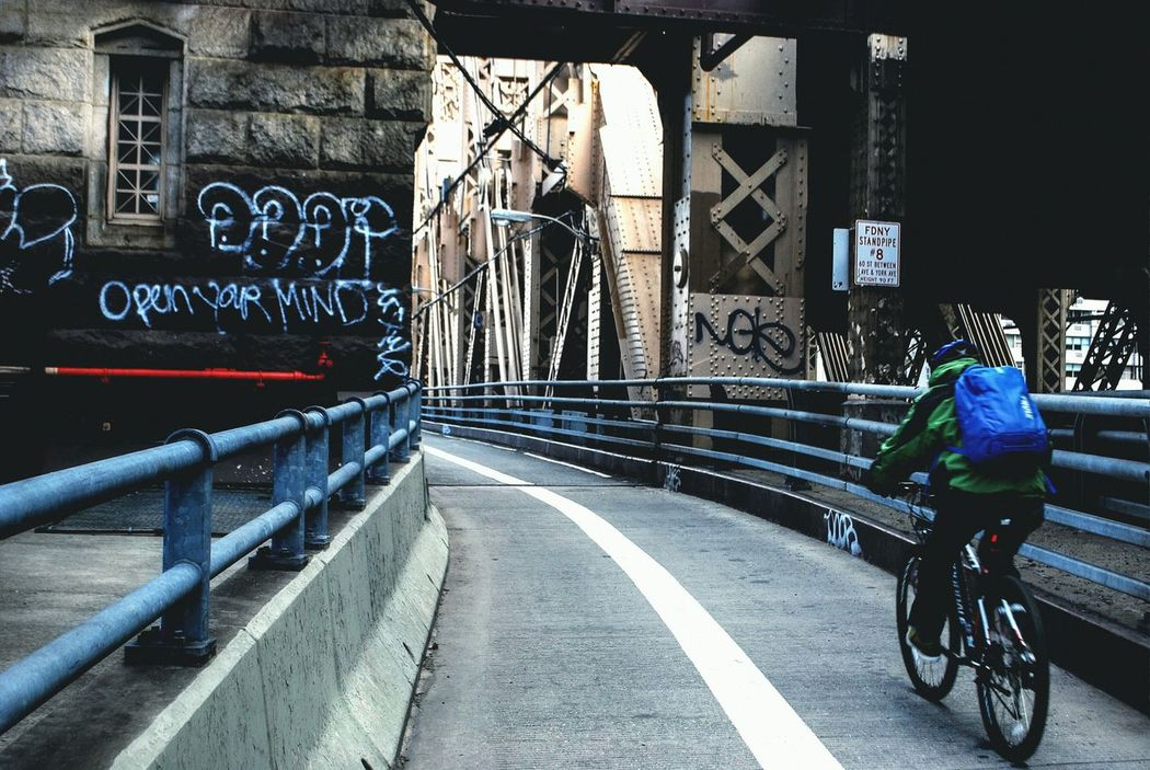 - Urban Hu$tle | Part 2 Urban 4 Filter Open Edit Taking Photos On Your Bike The Street Photographer - 2015 EyeEm Awards New York City EyeEm Gallery Eye4photography  Urban Landscape Streetphotography