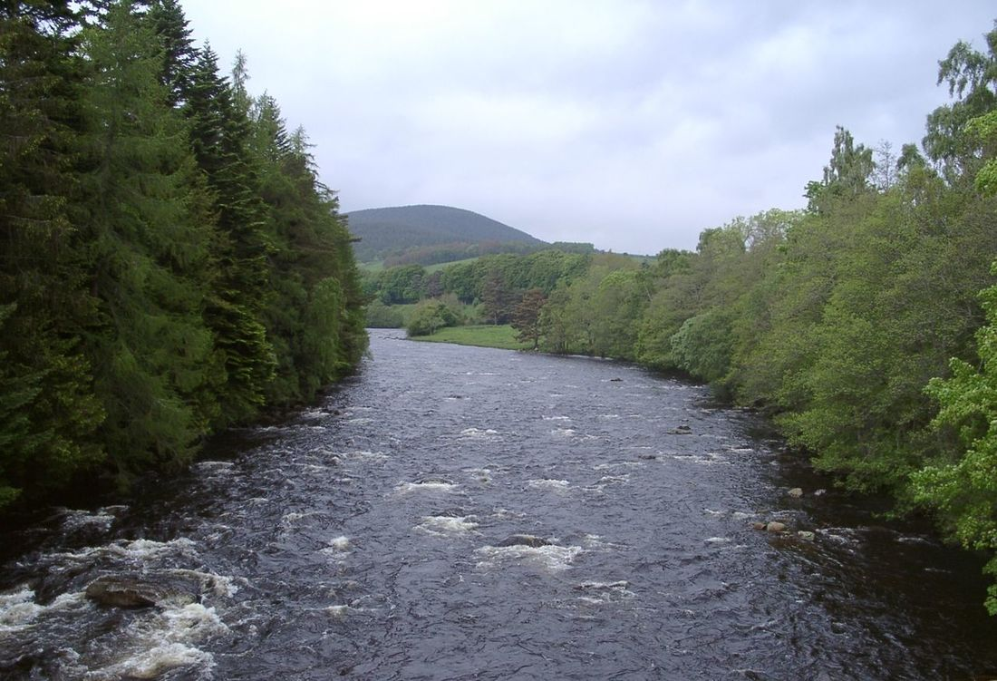 Scottish Highlands Scotland Holiday River River Earn EyeEm Nature Lover Water