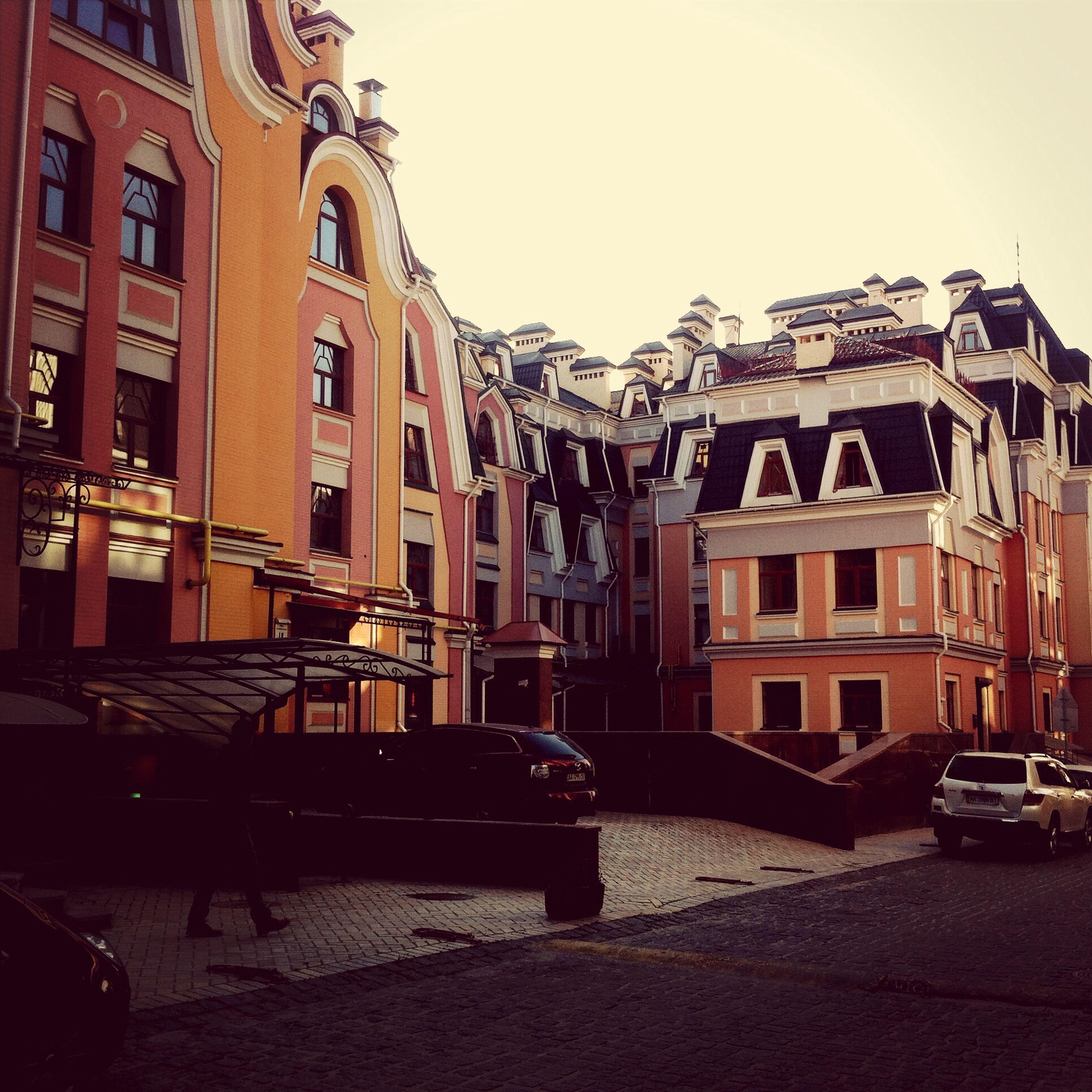 Its My Ukraine) First Eyeem Photo
