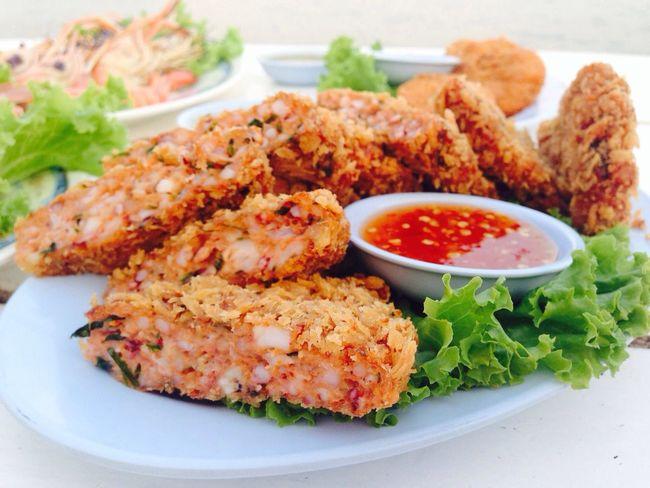 Thai Food EATTING Food
