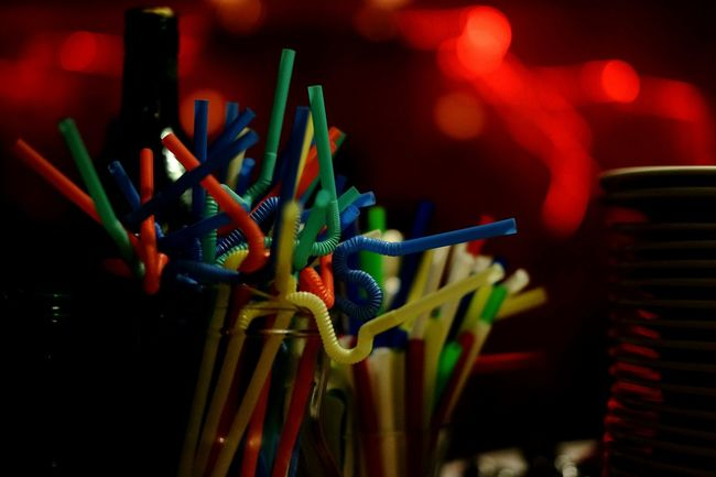 Some lost photo from the EyeEm christmas party. We should have chrismas party every month! Party Partying Party Time Alcohol Last Drink, I Promise Color Explosion Fancy Drinks! Electronic Music Shots
