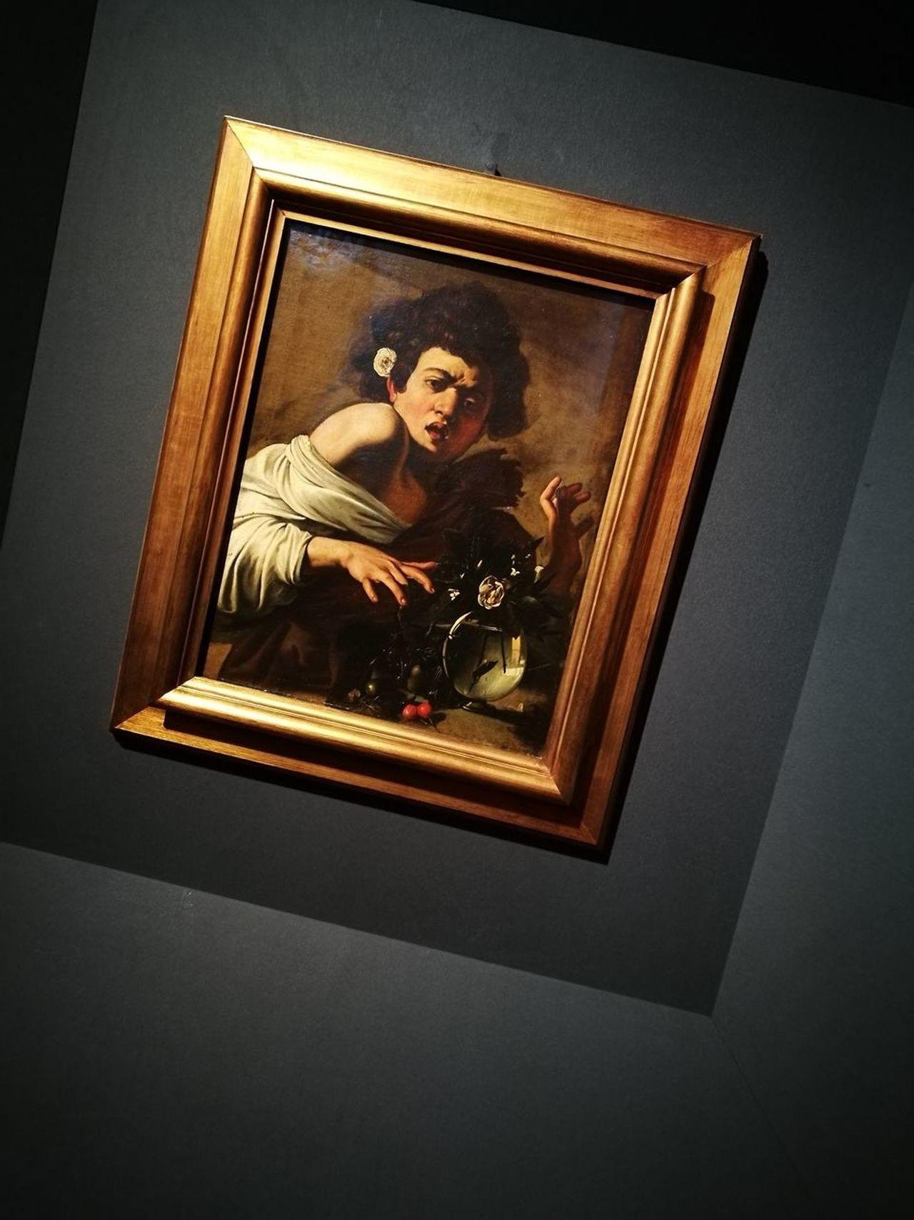 Toptags Followers Followme Like4like Follower Caravaggio Art Arte Likes4likes Likesforlikes Like4follow Follow C4c F4F L4l Toptag