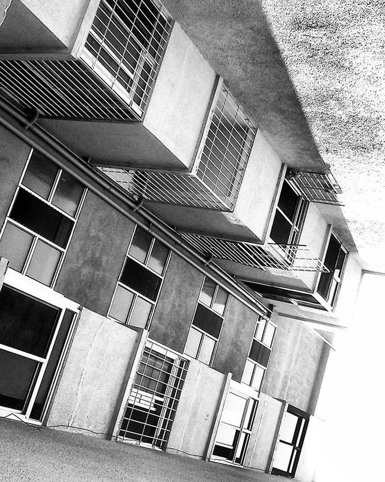 Featuregram VSCO Vscocam Vscogrid Buildings Flat Blackandwhite Upsidedown 1morephotography Instagram Monoart_ Feature Featureme Instagood 2instagood Justgoshoot Urban City Urbanexplorer Instadaily Photooftheday Myfeatureshoot TBT  Instadaily Strideby