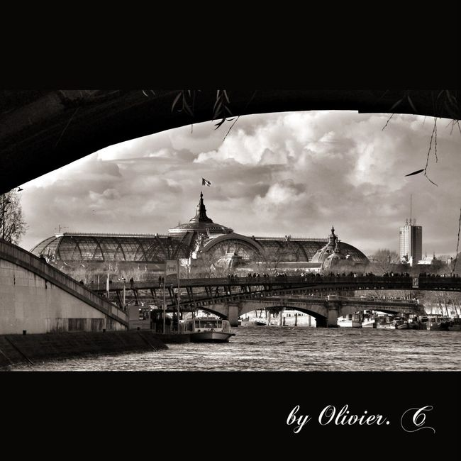 Paris Je T Aime Paris BNW PARIS