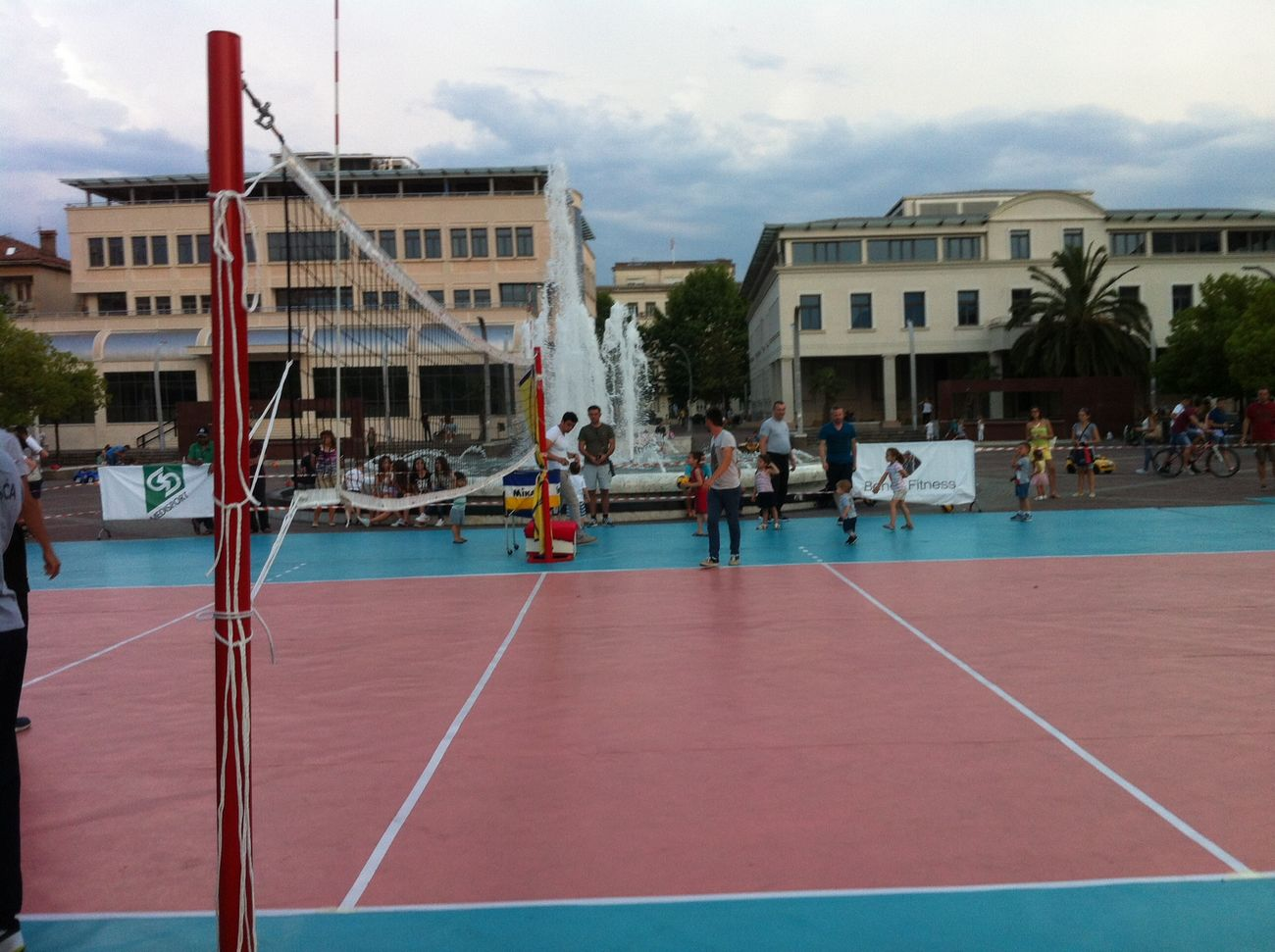 Voleyball My Sport Sports Photography Sports Podgorica, Montenegro Enjoying Life Taking Photos