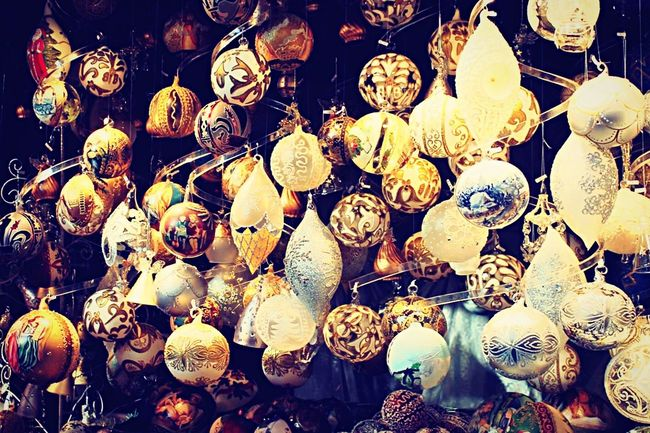 Christmas Preparations Beautiful Christmas Market Christmas Is Coming How You Celebrate Holidays