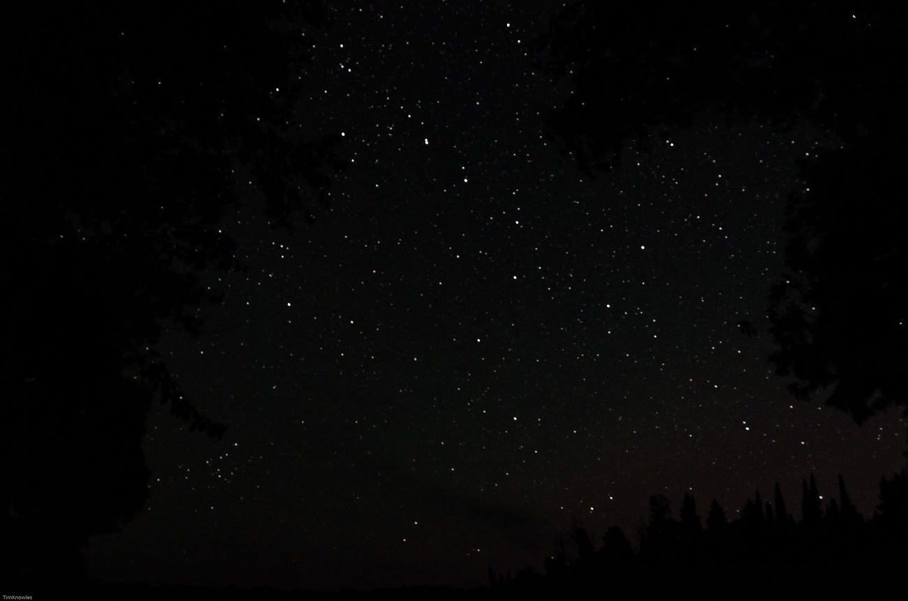Big dipper Astrophotography Nikon D7000 Ontario, Canada Canada Coast To Coast Night Sky Stars Big Dipper Star Collection