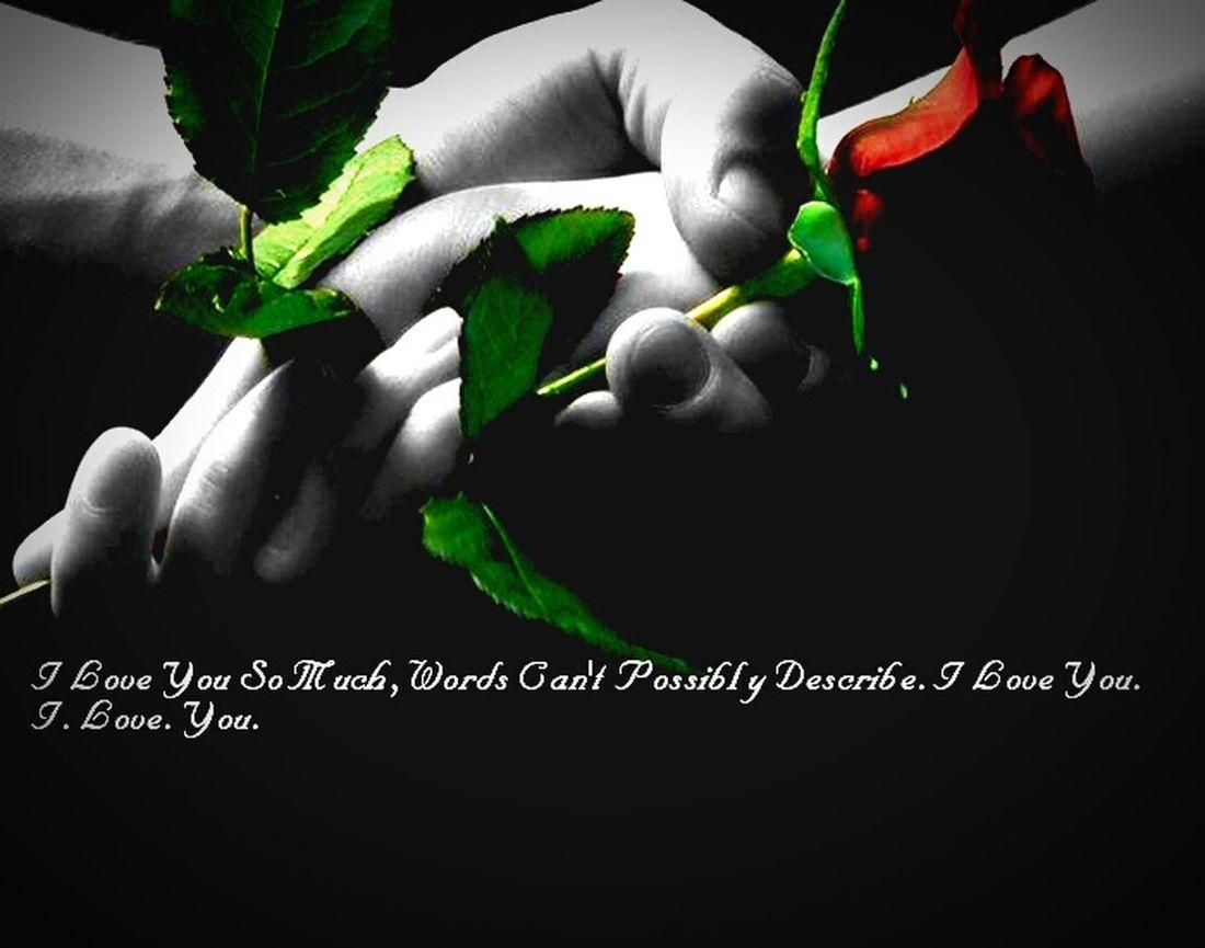 To my Kenny.... I love you soo much. Loveyou♥ Mybaby Mine,AllMine! Imthinkingidontwannaletgoofitnow YouHaveMyHeart