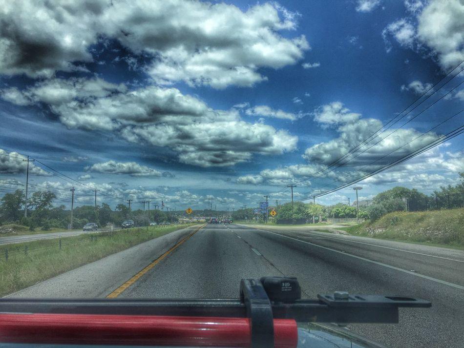 MeinAutomoment Jeep Jeep Wrangler  Texas