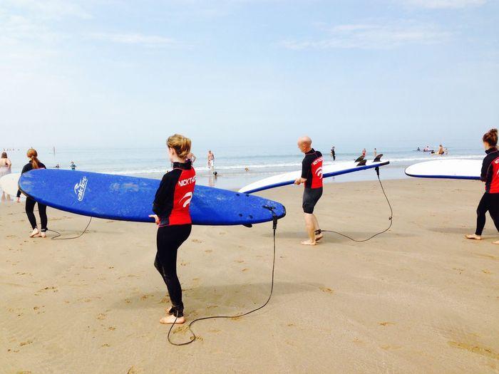 Malephotographerofthemonth Royal Snapping Artists Cornwall Surfer Beach Life Is A Beach Enjoying Life Beachphotography