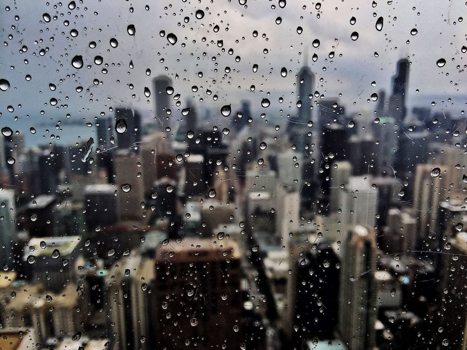 Beautiful stock photos of storm, American Restaurant, Architecture, Built Structure, Capital Cities