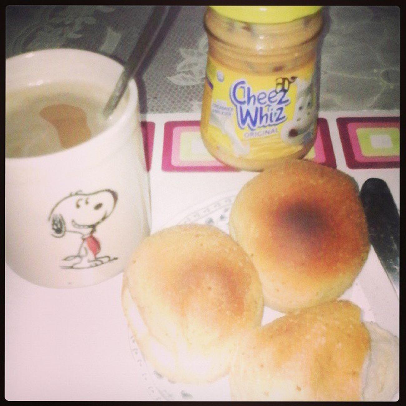 Cheezwhiz ☺??☺