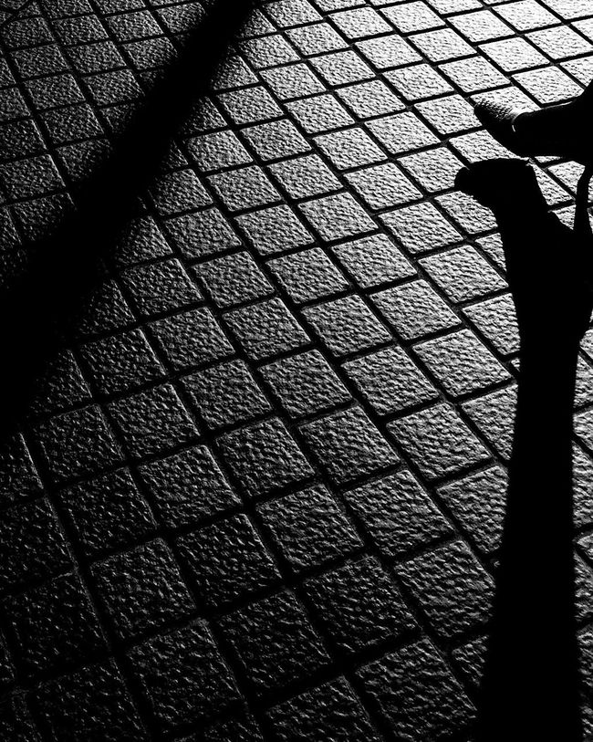 Monochrome Blackandwhite Streetphotography Light And Shadow Shootermag Tadaa Community The Week On Eyem EyeEm Best Shots Getting Inspired ArtWork Getting Creative