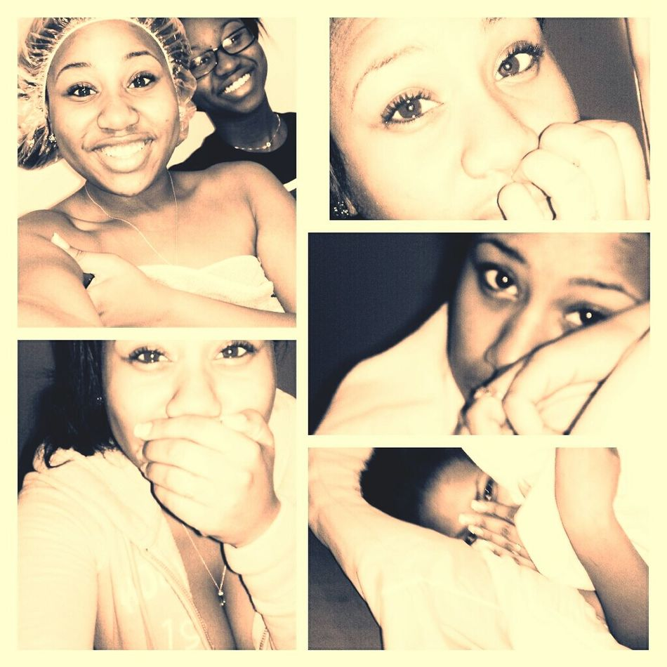 The shit i do when im bored #oldpic