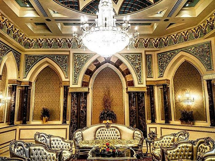 mesmerizing sight.. Dunsarawak Kuching Interior Design Textures And Surfaces Architecture Sarawak