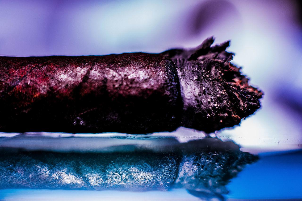 Cigar Cigars Close-up Macro Macro Art Macro Beauty Macro Photography Macro Week Macro World Macro_captures Macro_collection Macro_perfection Macroclique Macrophotography Macroporn Macroshot Toscanello
